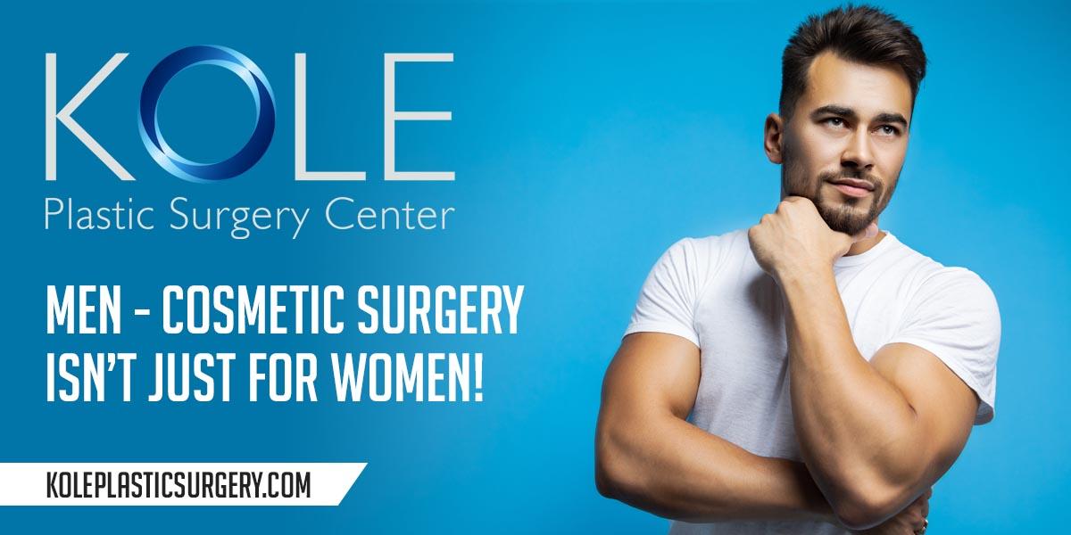 Kole Plastic Surgery in Bucks County