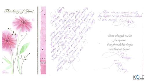 Kole Plastic-Surgery-Bucks-County-Thank-You-055
